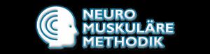 Neuromethodik – Gesellschaft für neuromuskuläre Methodik